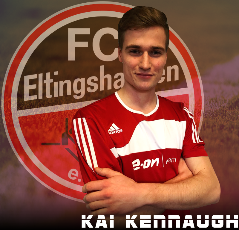 kkennaugh