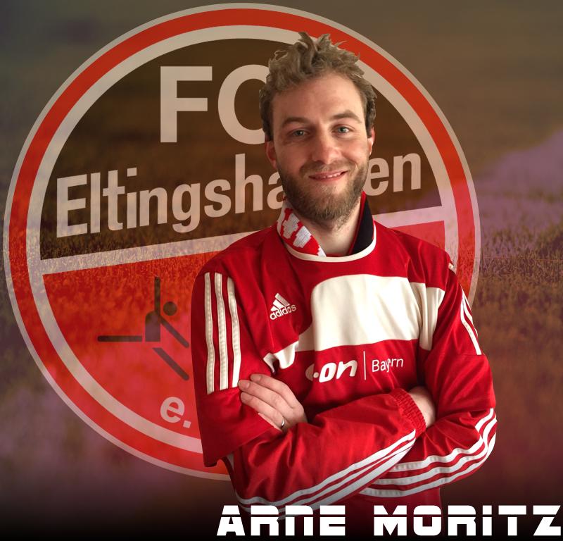 amoritz